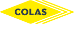 Colas United Kingdom