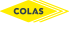 Colas Ltd logo