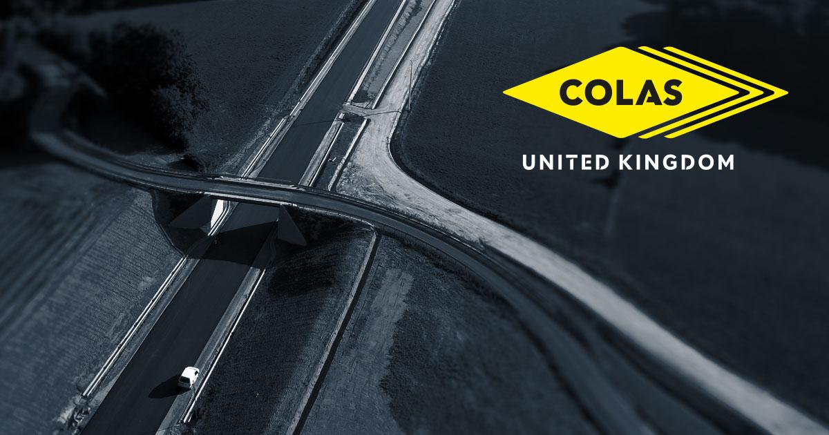 (c) Colas.co.uk