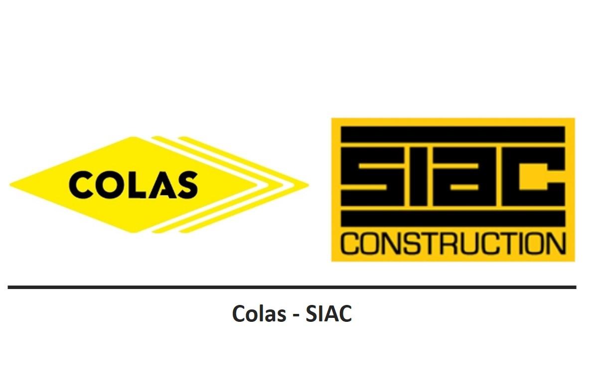 News | Colas UK