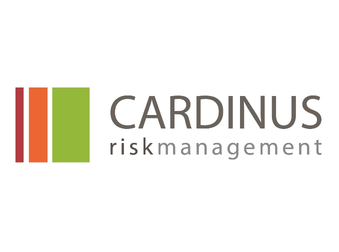Cardinus Risk management Logo